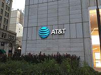 AT&T - Wikipedia