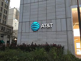 New AT&T Logo in Dallas, TX.jpeg