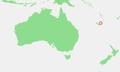 New Caledonia - Lifou.PNG