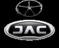 New Jac motors logo.png