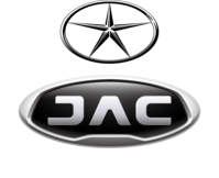 New Jac motors logo.png