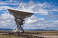 New Mexico - North America - Radio Telescope - Radio (4892865585).jpg