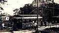 New Orleans Railway & Light Company Streetcars - 14 July 1913.jpg
