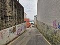 New Town Lane, Penzance, April 2021.jpg