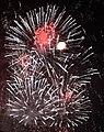 New Years Eve Birmingham 3 (2152761539).jpg