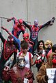 New York Comic Con 2016 - Marvel (30145049781).jpg