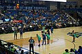 New York Liberty vs. Dallas Wings August 2019 19 (in-game action).jpg