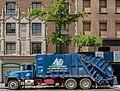 New York waste collection truck 1020884.jpg