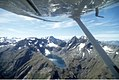New Zealand Mountains on South Island-1994.jpg
