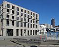 New Zealand Stock Exchange Building.jpg
