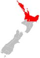 New Zealand provinces Auckland.png