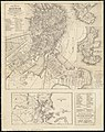 New map of Boston, comprising the whole city with the new boundariess of the wards (2675330388).jpg