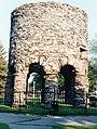 Newport,Rhode Island.USA. - panoramio (15).jpg