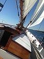 Newport Rhode Island Sailing.jpg