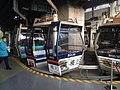 Ngong Ping 360 cable car 5 09-01-2016.jpg