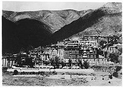 Ngor 1955.jpg