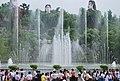 Nhạc nước Hồ Núi Cốc 1.JPG