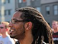 Nice - DC Gay Pride Parade 2012 (7171189727).jpg