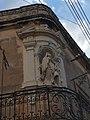 Niche of the Madonna of Lourdes, Qrendi 04.jpg