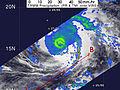 Nida 2009 TRMM.jpg