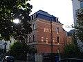 Niederwaldstraße 15, Dresden (25).jpg