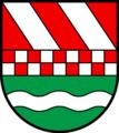 Niederwil-blason.png