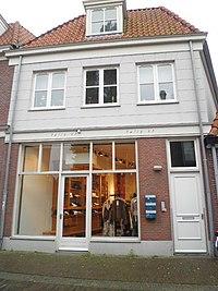 Nieuw Noord 3A, Hoorn.jpg