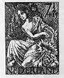 Nieuwe postzegels, Bestanddeelnr 901-6726.jpg