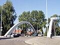 Nieuwendammerdijk boogbrug.jpg