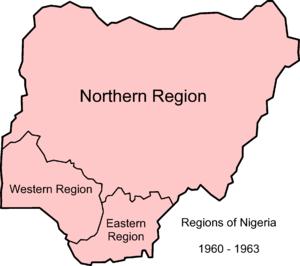States of Nigeria - Wikipedia