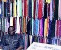 Nigerian Business Man by Dante.jpg