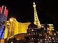 Nighttime Street Scene - The Strip - Las Vegas, CA - USA - 02 (6914521743).jpg