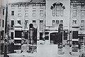 Nihon University,1920.jpg