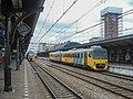 Nijmegen Veolia Limburg 3230 naar Roermond (44369525761).jpg