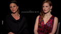 Niki Caro and Jessica Chastain.png