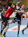 Nikola Bilyk Handball Tirol.jpg