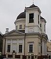 Nikolai Õnnistaja ja Imetegija kirik 20081212.jpg