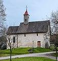 Nikolauskapelle Untermooweiler-7430.jpg