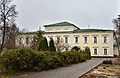 Nikolo-BerlyukovskayaPoustinia 003 2197.jpg