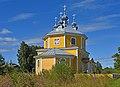 Nikolo-Poloma Church 010 9980.jpg