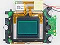 Nikon D90 - DX-sized image sensor-1858.jpg