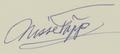 Nils Täpp signature.png