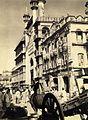 Nimtolla Mosque, Calcutta in 1945.jpg