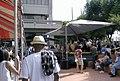 Niseiweek67-taiko1.jpg