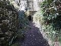Niton Tunnels 08.jpg