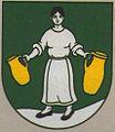 Nizny Mirosov erb.JPG