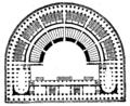 Noções elementares de archeologia fig057.png