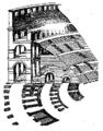 Noções elementares de archeologia fig061.png