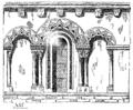 Noções elementares de archeologia fig136.png