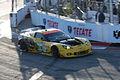 No.3 Corvette LBGP 2012.jpg